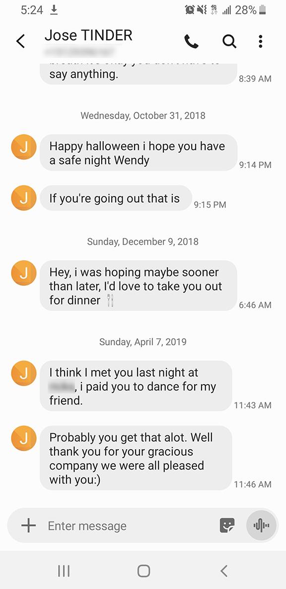 Screenshot_20190408-172420_Messages (2)
